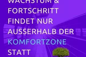 komfortzone-verlassen-coaching