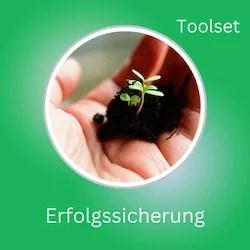 coaching-tool-nachbegleitung-transfersicherung-250