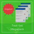 coaching-tools-set-megapack
