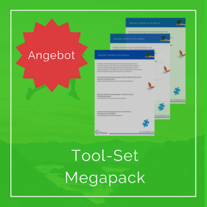 coaching-tools-set-megapack