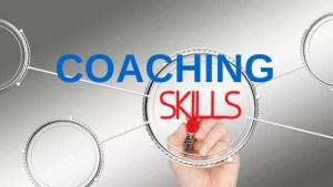 kompetenzen coach