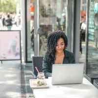 work from remote jobs without qualification or experience