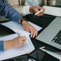 How to pass Internet Assessor, Rater or Project Yukon, Lionbridge, Telus International Exam Part 3
