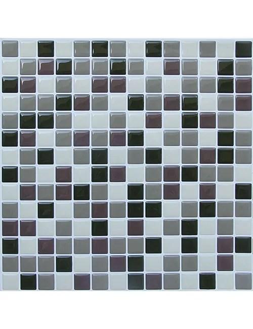 Clever Mosaics CM80209