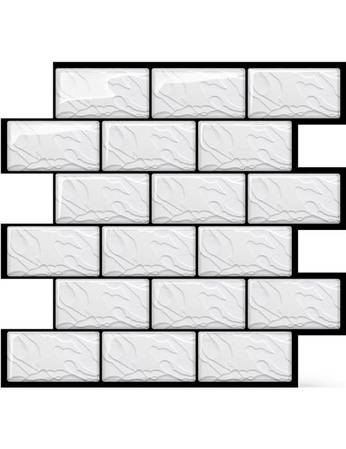 title | Subway Tile Sheets
