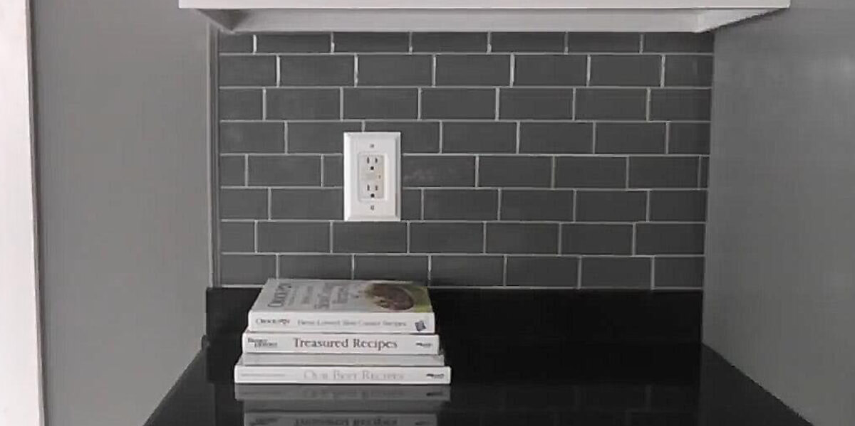 peel and stick smart tiles clever mosaics