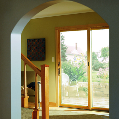 gliding patio doors indianapolis
