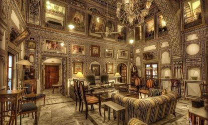 Medieval Interior Decor Ideas to Decorate Your House Clever Noob