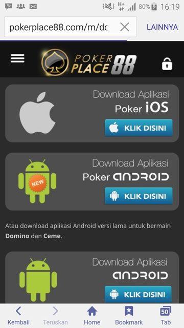 Pokerdewa88• - Home   Facebook