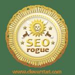 SEO Rogue