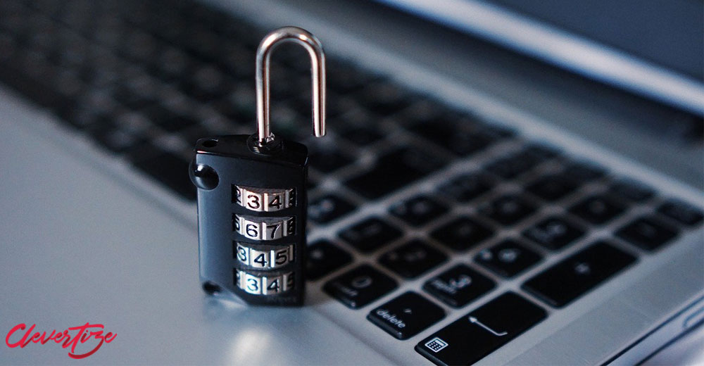 Why Cyber Security is vital to your Organization