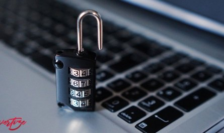 why cyber security is vital