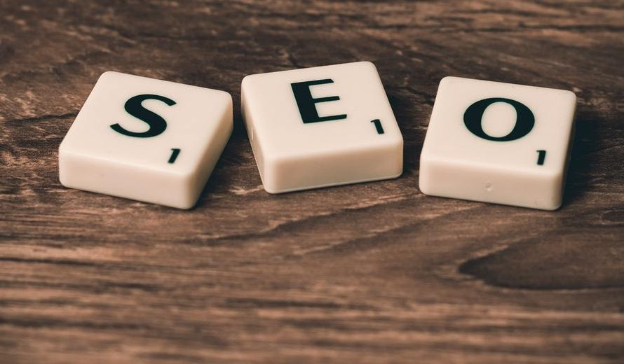 Is SEO an ongoing process for Keyword ranking?