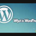 What is WordPress ? - Clevious