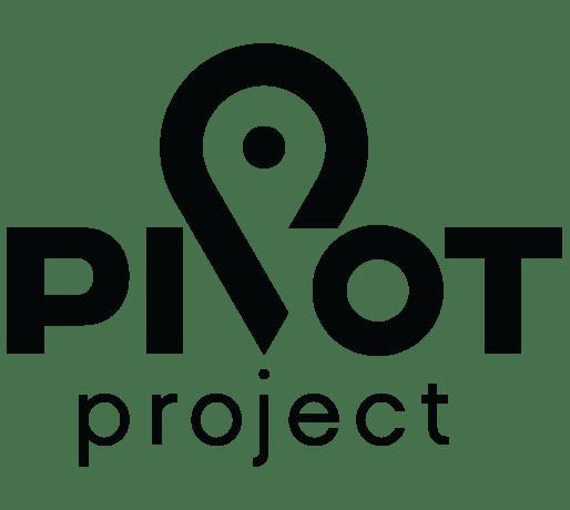 pivot-project