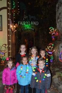 fairyland_caverns