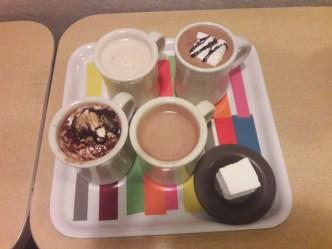 hot_chocolate_order