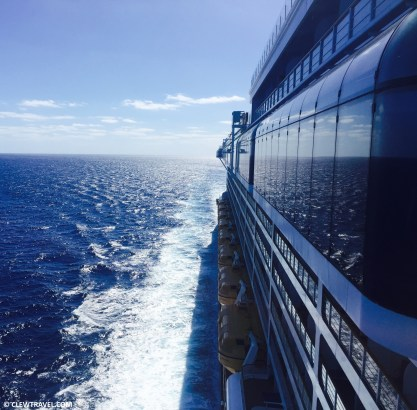 cruise_ship_side_view