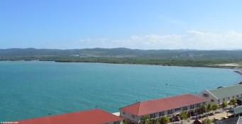 jamaica_view