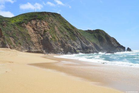 gray_whale_cove_beach2
