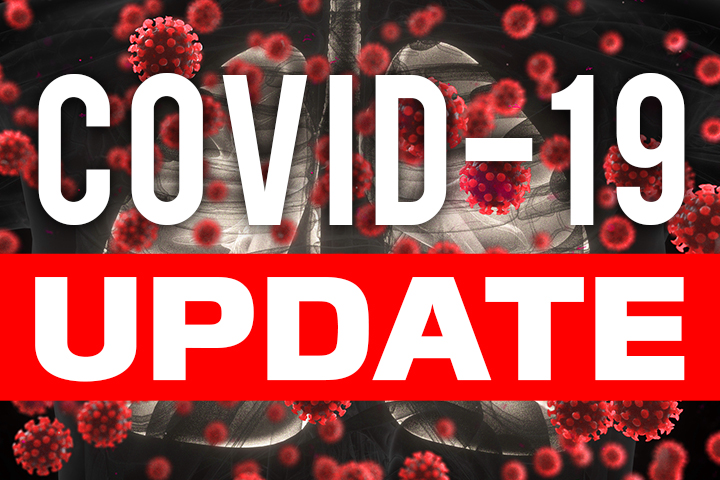 COVID-19 Update: Italy Closed; Wall Street Hosed; Trump Exposed ...