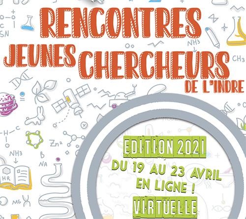 rencontres cfg 2021)