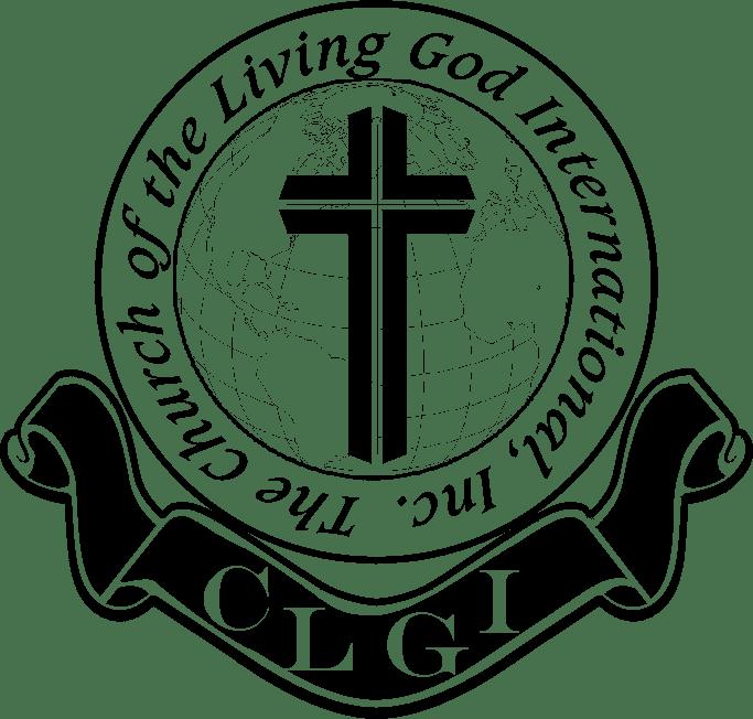 The Church of the Living God International, Inc