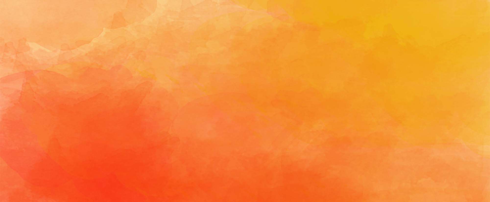 laranja5