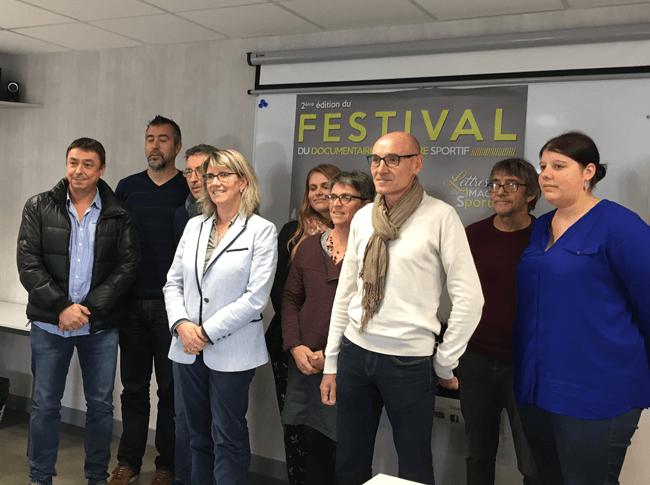 festival-letres-et-images-du-sport-bressuire
