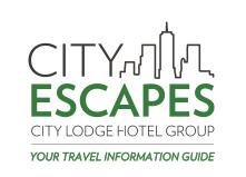 City Lodge Hotel Group – Blog