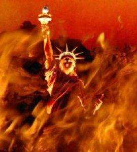liberty-rider-launches-joe-edge-fb