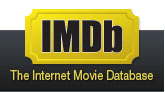 Help us on the IMDb