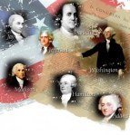 Founding Fathers Knew Importance of Moral Values