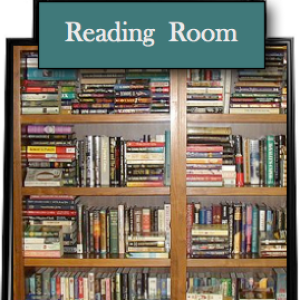 Reading Room via CLC