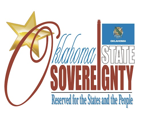 Resolution to Strengthen Oklahoma Sovereignty from OKGrassroots