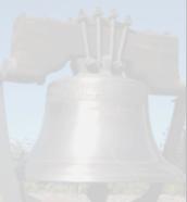 April 1st 1996:  The Taco Liberty Bell Hoax