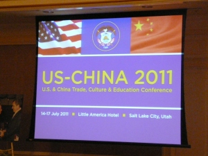 "Imagine ""The Best Little Whorehouses in…uh, Utah?"" U.S.-China 2011 Conferences"
