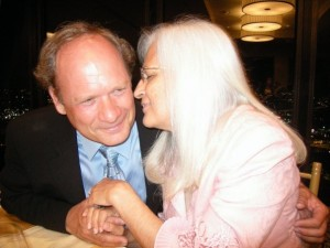 One Year -- Special Tribute to David Hall -- Husband, Father, Friend to All
