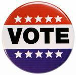 Voter Guide Recommendations