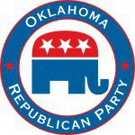 Why (and how) to get involved in the Oklahoma Republican Party