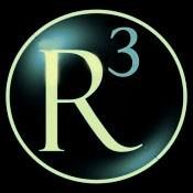 r3s - 175x