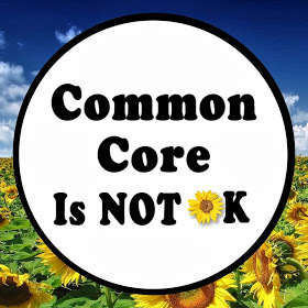 Oregon Governor Signs Common Core Opt Out Bill into Law