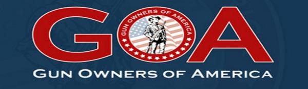 GOA Helping to Neuter Obama's Gun Control Agenda