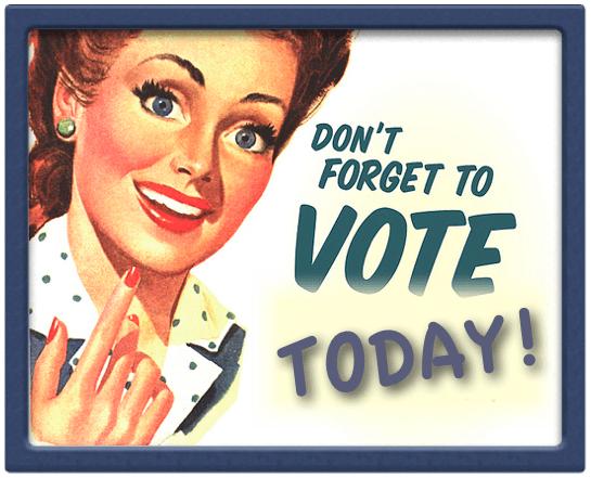 Top 10: Overlooked in Nebraska Election 2014