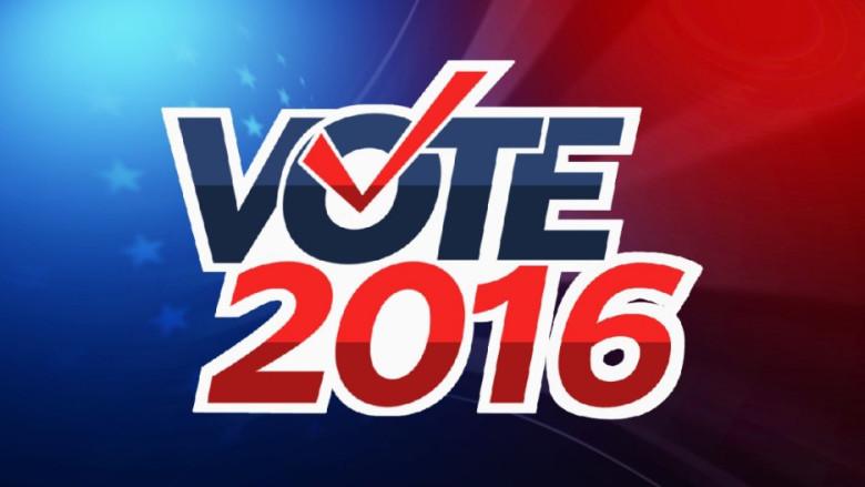 vote-2016