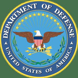 Coddingtons Corner: Trump's Military Budget Is Not NATO's Fault