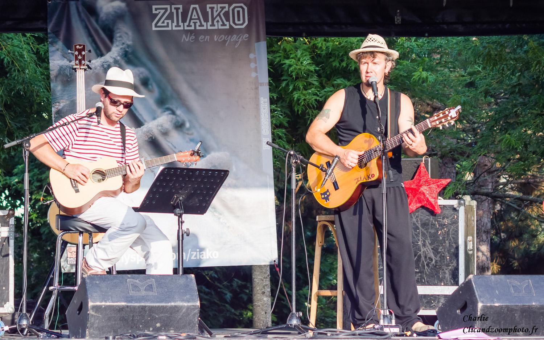 Ziako-4-Clicandzoomphoto