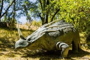 parc préhistorique -2-Clicandzoomphoto