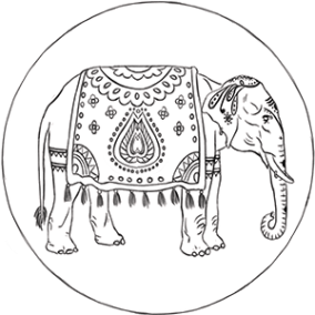 Hindi / Urdu