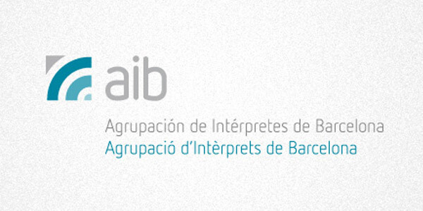 Agrupación Intérprete de Barcelona
